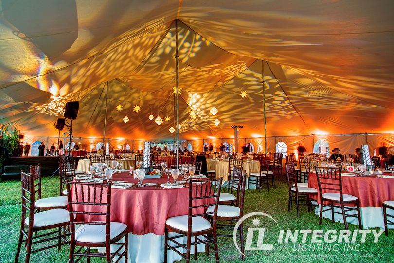 Tent Lighting Tulsa Oklahoma Integrity Lighting Inc Tulsa Wedding Lighting Tulsa Tent Lighting Tulsa...