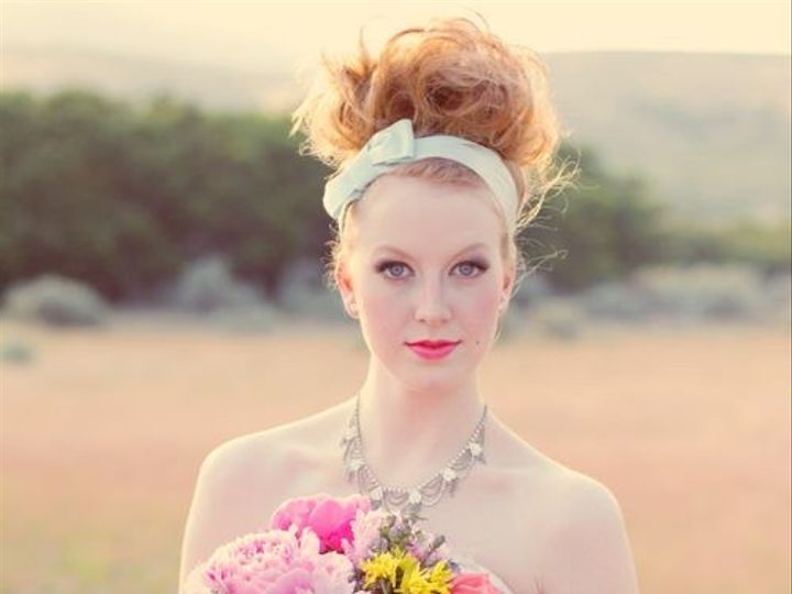 Tmx 1396743163967 5524304624213637691521863098803 Matthews, North Carolina wedding beauty