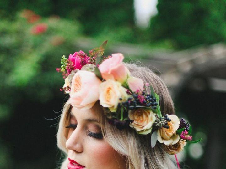 Tmx 1446148149009 Gyurjjs5yioxtbymkokwvj4h1os8uhdpjip3n3isl0cv4r7q5l Matthews, North Carolina wedding beauty