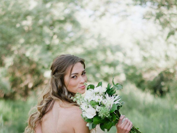 Tmx 1446148847108 Pricenaivystonefb6of57 Matthews, North Carolina wedding beauty