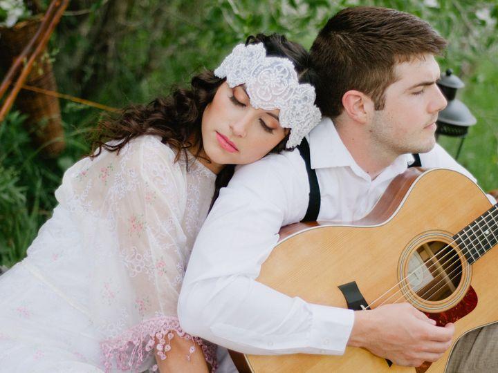Tmx 1446149745266 Out Of Africa 94 Of 150 Matthews, North Carolina wedding beauty