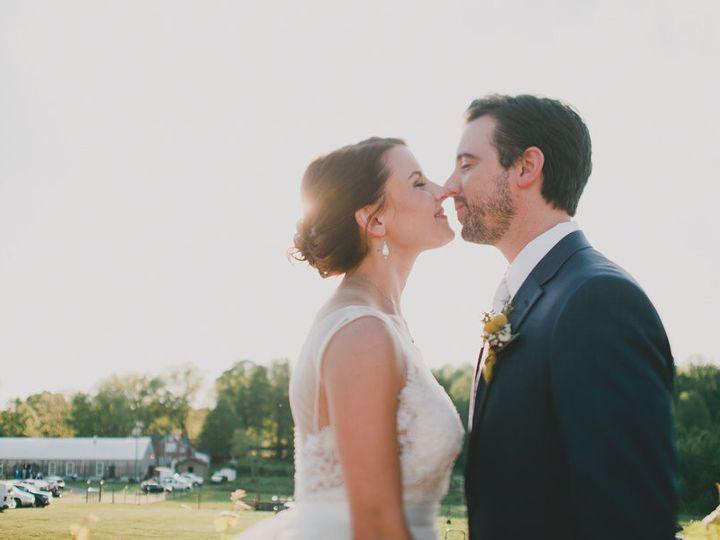 Tmx 1446166927357 Madalyn And Garin Wedding Ceremony 0177 Matthews, North Carolina wedding beauty