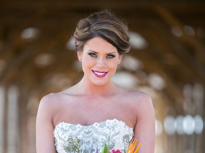 Tmx 1508461325499 Zootastic256 Matthews, North Carolina wedding beauty