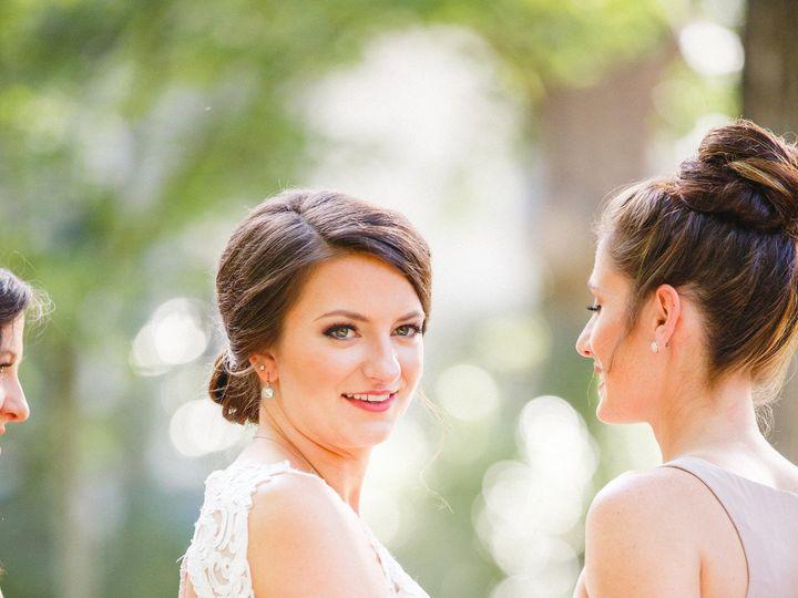 Tmx 1512503769925 Gracejohn 112 Matthews, North Carolina wedding beauty