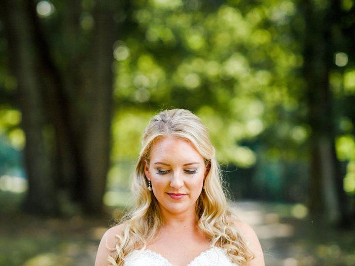Tmx 1512504435952 Shookwedding 61 Matthews, North Carolina wedding beauty