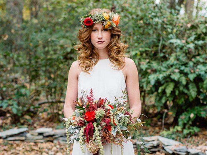 Tmx 1512504488354 Tipsy Goat  Matthews, North Carolina wedding beauty