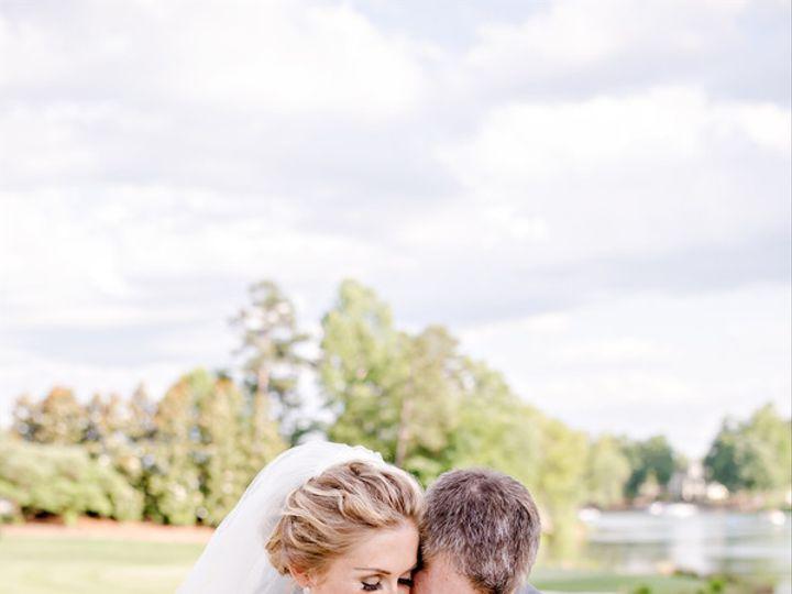 Tmx 1512505363096 Pmvzy3xow01nmqjyo567low1 Matthews, North Carolina wedding beauty
