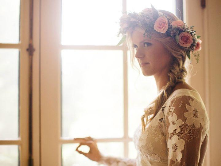 Tmx 1512505542107 11999823102054955175686357565733706399702948o Copy Matthews, North Carolina wedding beauty