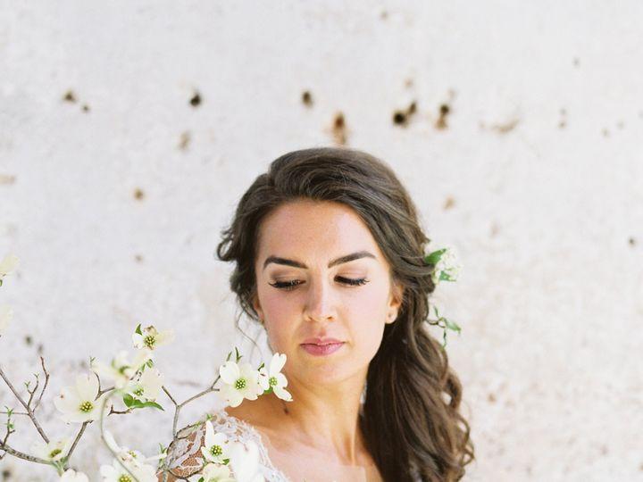 Tmx Acp Providence Cotton Mill 067 51 681083 V1 Matthews, North Carolina wedding beauty