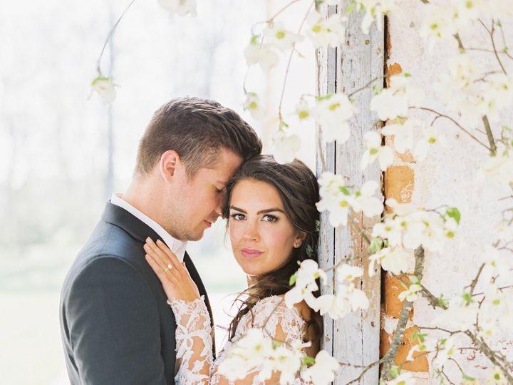Tmx Acp Providence Cotton Mill 180 51 681083 V1 Matthews, North Carolina wedding beauty