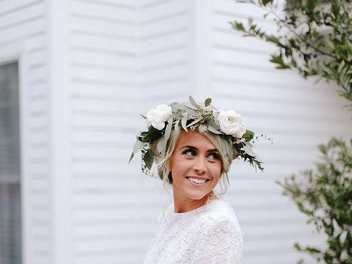 Tmx Willcourtneyesp 267 51 681083 Matthews, North Carolina wedding beauty