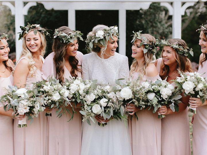 Tmx Willcourtneyesp 589 51 681083 V1 Matthews, North Carolina wedding beauty