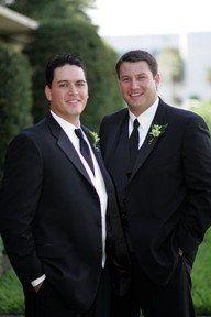 WeddingPictures263