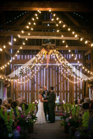 Wedding Reception Venues Lexington Ky