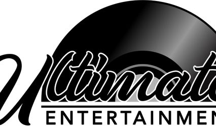 Ultimate Entertainment 1