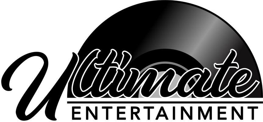 ultimate enteratainment logo white back copy 51 1942083 158260016344734
