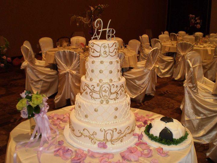 Tmx 1422040831628 Pgp72300091 Cleveland, Ohio wedding venue