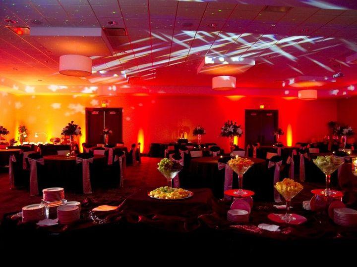 Tmx 1422040838461 Web11 Cleveland, Ohio wedding venue