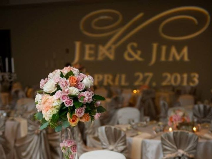 Tmx 1422041285448 296151696317100396541119330047n Cleveland, Ohio wedding venue