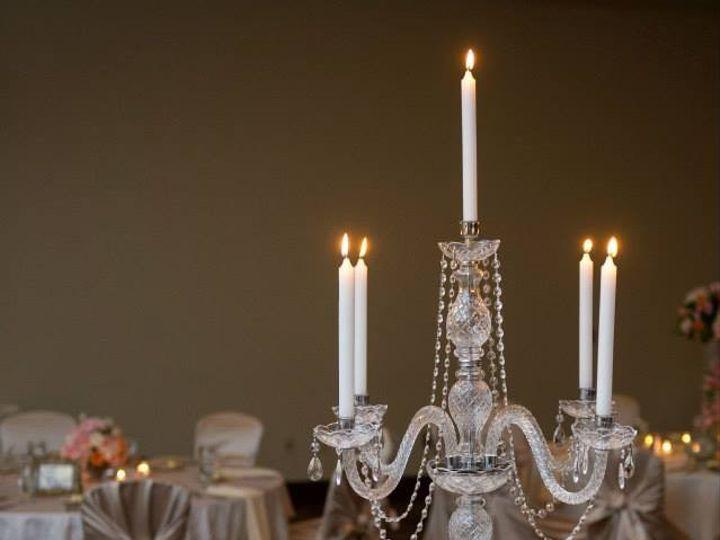 Tmx 1422041291558 5553986963171637298681195648915n Cleveland, Ohio wedding venue