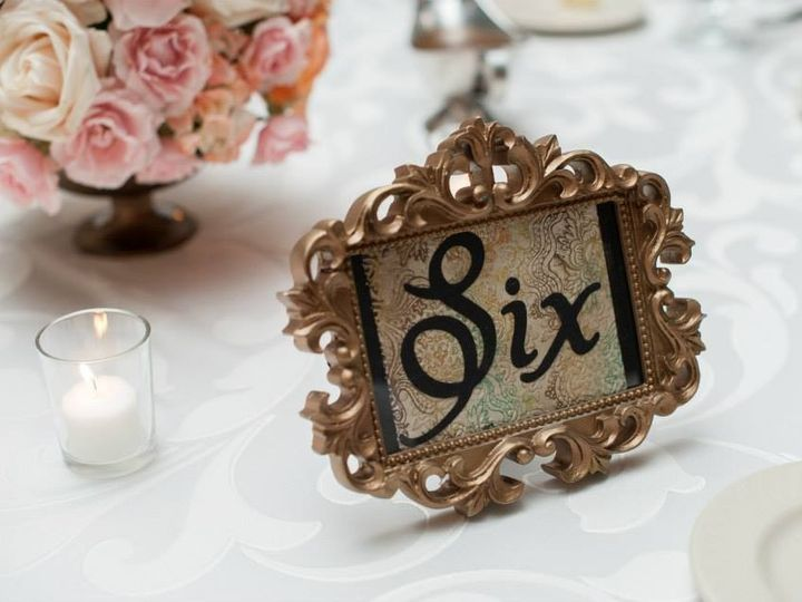 Tmx 1422041297309 560554696317140396537410025796n Cleveland, Ohio wedding venue