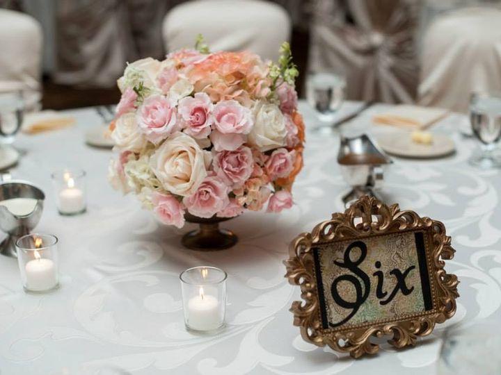 Tmx 1422041315124 9703486963171270632051733894240n Cleveland, Ohio wedding venue