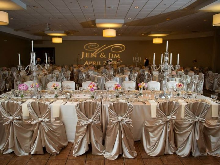 Tmx 1422041329275 1234250696317057063212330927310n Cleveland, Ohio wedding venue