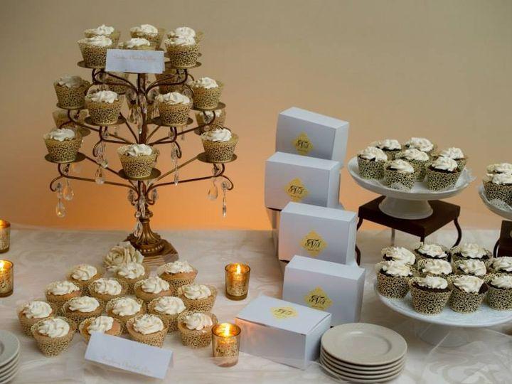 Tmx 1422041338787 1234372696317620396489744430223n Cleveland, Ohio wedding venue