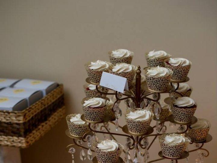 Tmx 1422041357267 12359466963175837298261739081032n Cleveland, Ohio wedding venue