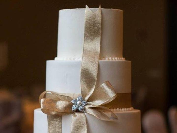Tmx 1422041421239 1240194700271990001052561918930n Cleveland, Ohio wedding venue