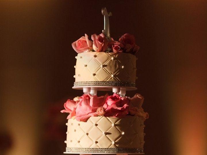 Tmx 1497641985418 Weddingcake1 Cleveland, Ohio wedding venue