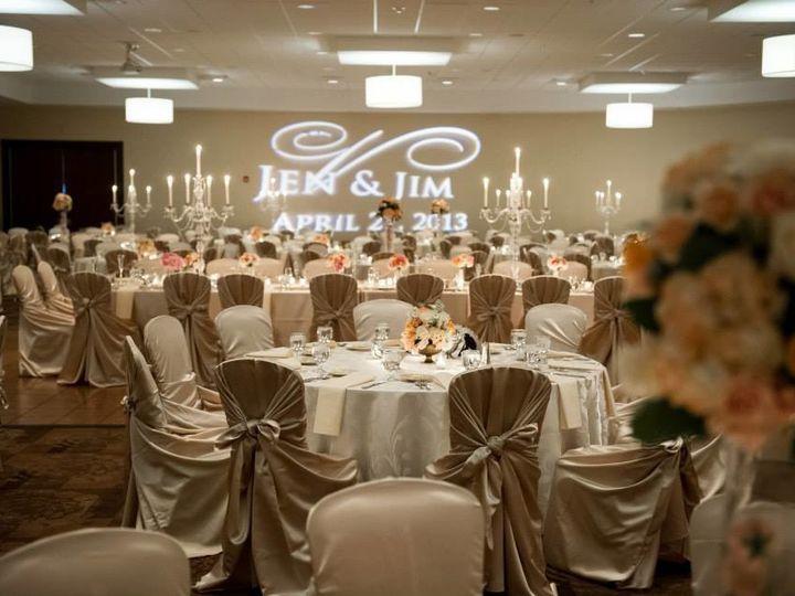 Tmx 1497643972706 159556963172570631921550055880n Cleveland, Ohio wedding venue