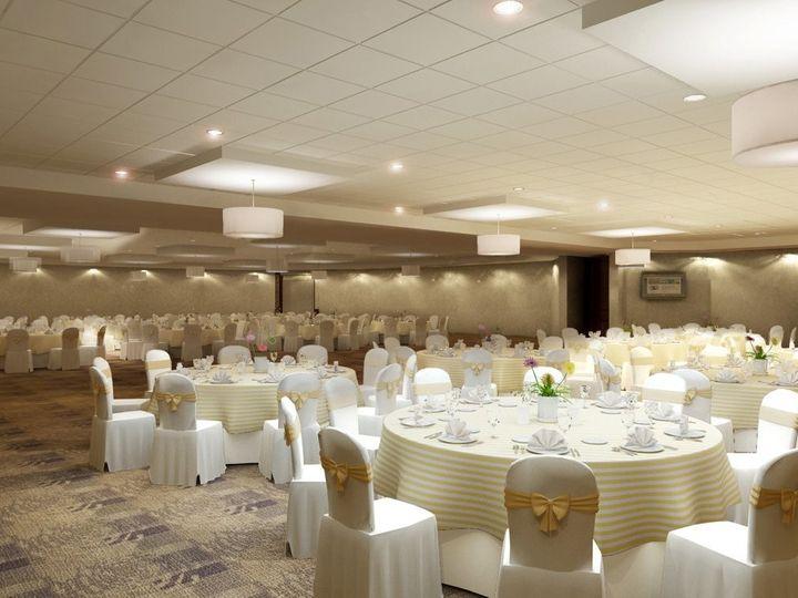 Tmx 1497643998661 2666382262973073985257319979o Cleveland, Ohio wedding venue