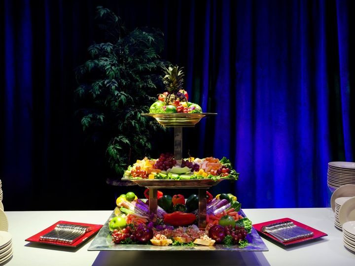 Tmx 1497644007189 4677694177424182540121580416875o Cleveland, Ohio wedding venue