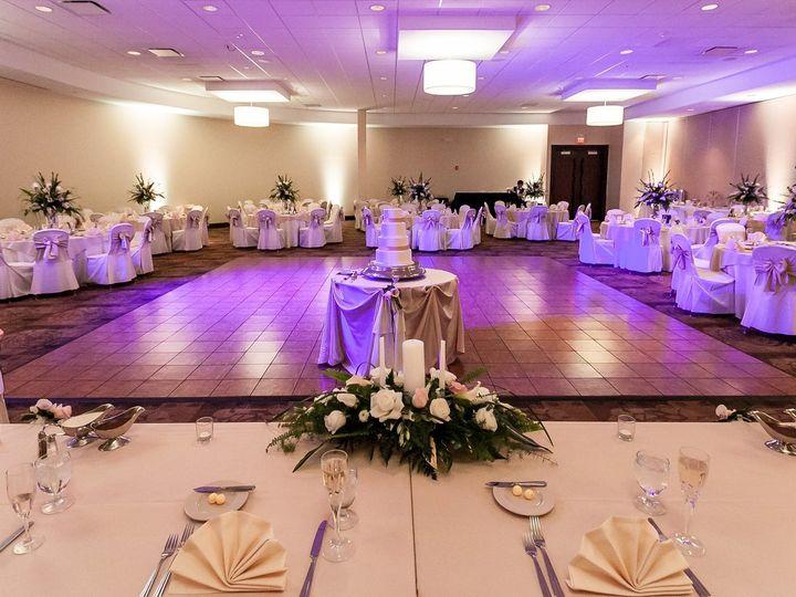Tmx 1497644017950 102692068343110865971412209794407791017322o Cleveland, Ohio wedding venue