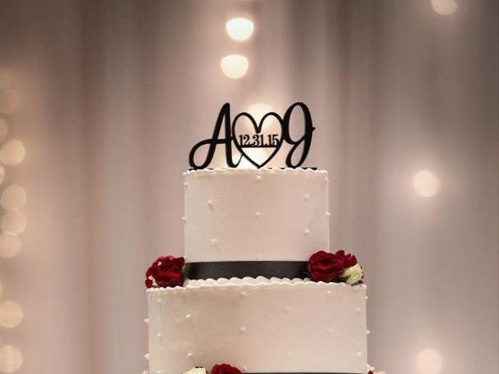 Tmx 1497644040657 1300648712706015963014192718631767153237246n Cleveland, Ohio wedding venue