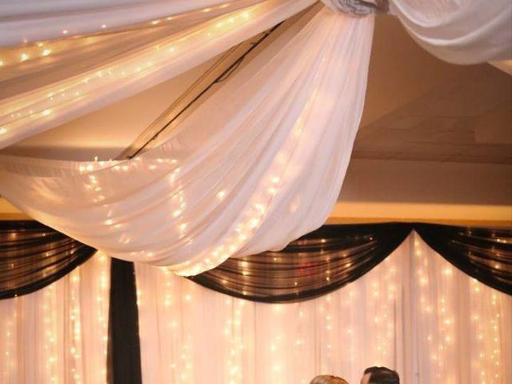 Tmx 1497644047294 1308764312706016029680854822461785964786119n Cleveland, Ohio wedding venue