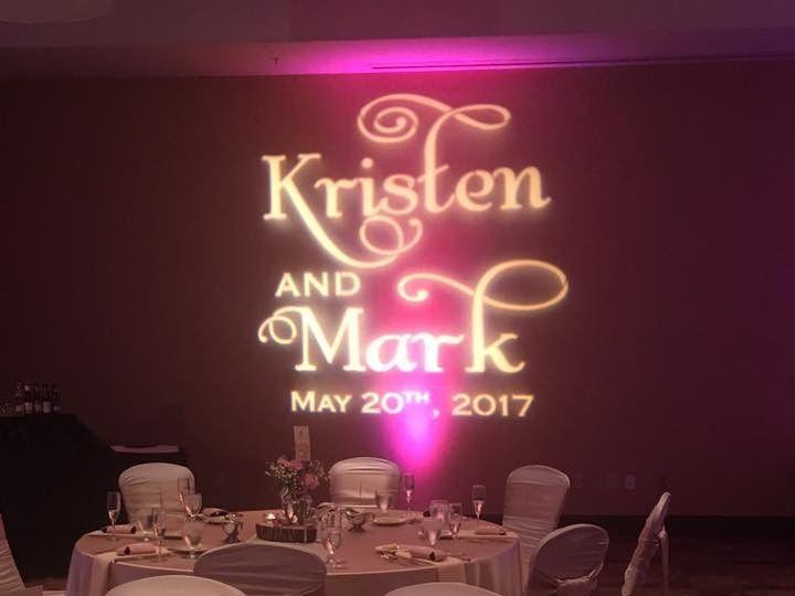 Tmx 1497644084793 1866467716720319694917114335845597561191405n Cleveland, Ohio wedding venue