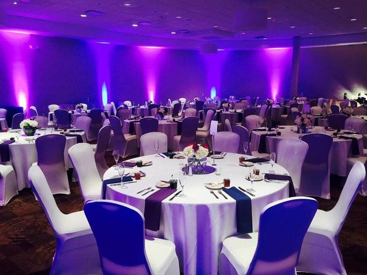 Tmx 1497644091338 1870029416789972487951835421525888678983399n Cleveland, Ohio wedding venue