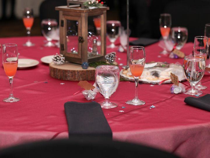 Tmx Centerpiece 51 362083 158567803663131 Cleveland, Ohio wedding venue
