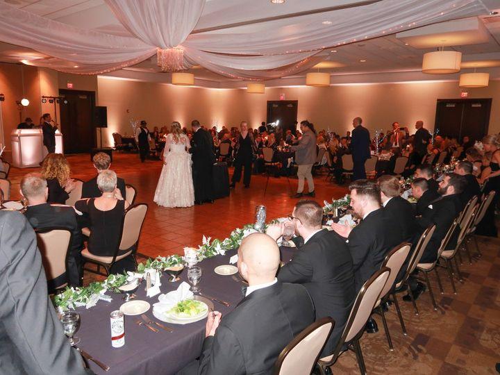 Tmx Cutting Cake 51 362083 158567808857777 Cleveland, Ohio wedding venue