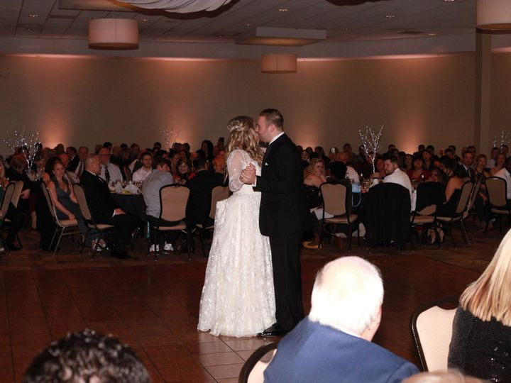 Tmx First Dance 51 362083 158567804765448 Cleveland, Ohio wedding venue