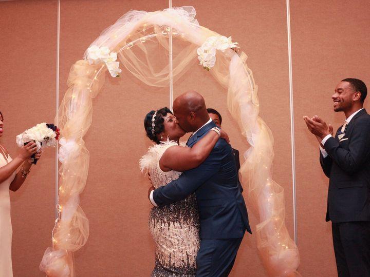 Tmx The Kiss 51 362083 158567810075152 Cleveland, Ohio wedding venue