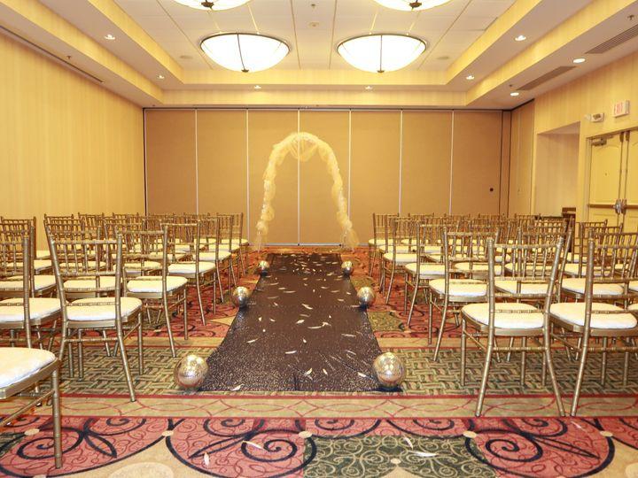 Tmx Tuscany Ceremony 51 362083 158567811639294 Cleveland, Ohio wedding venue