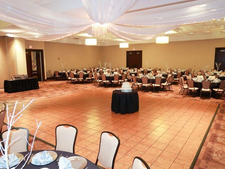 Tmx Wedding Cake 51 362083 158567815274652 Cleveland, Ohio wedding venue