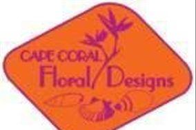 Cape Coral Floral Designs