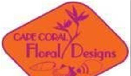 Cape Coral Floral Designs 1