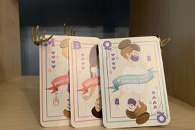 Bridecard