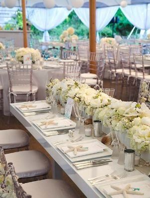 Tmx 1353967607483 1Capture Newburyport, MA wedding florist