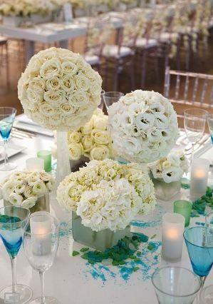 Tmx 1353967652594 Capture5 Newburyport, MA wedding florist
